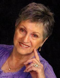 Judith Kaye Chapell
