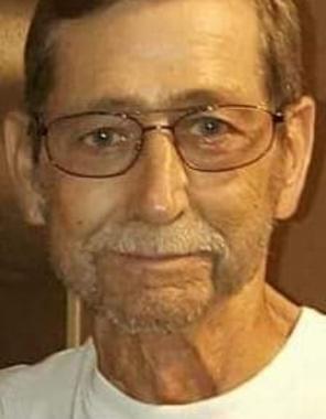 Robert Lee Brown, Sr.