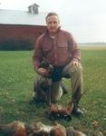John S. Granat