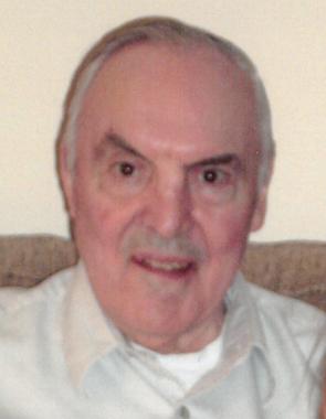 John Francis Hollop