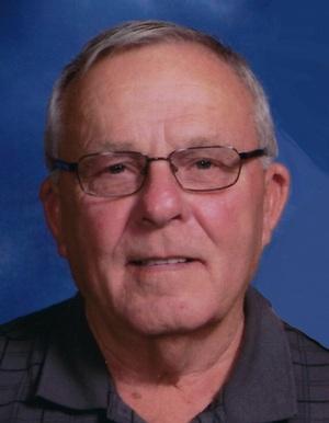 Donald Don Livengood
