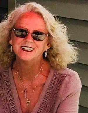 Sheila A. Lynette