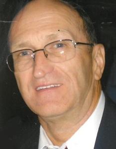John A. Kuczynski