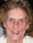 Ruth Ruth Pettigrew