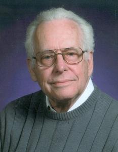 David Neil Kendall
