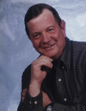 Wendell Dewayne Manning