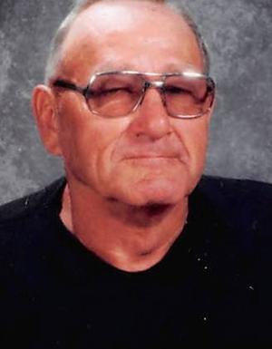 Allen Bud Russell