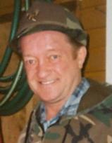 Franklyn R. Frank Leclerc
