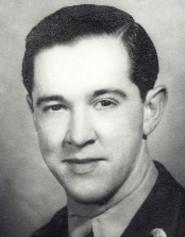 Merton Hubbard Wheeler II