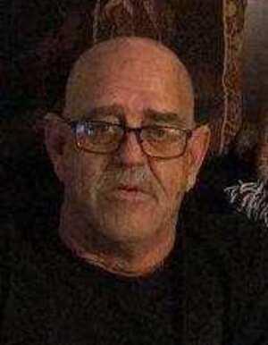 Harold Gaylon Miner