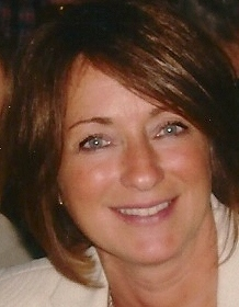 Connie Lynn Denison
