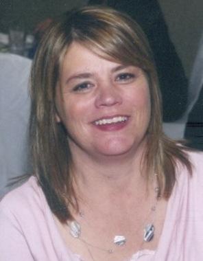 Debby J. Elson