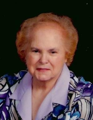 Joanne M. Aiken
