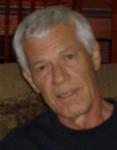 Charles Herman Thompson Jr