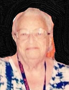 Shirley A. Dankert