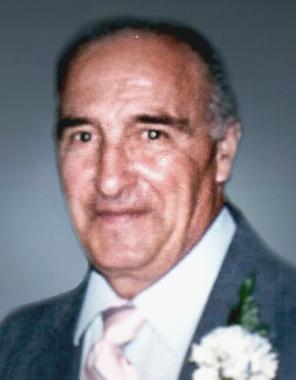 Orlando  Rubeis