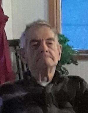 Donald Doral Stemple Sr.