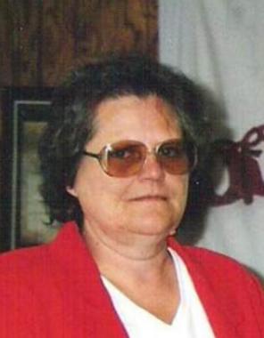 Gabriella  Norton