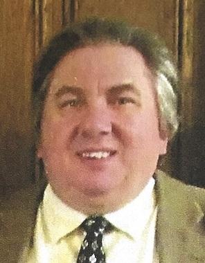 Stephen E. Tunmore