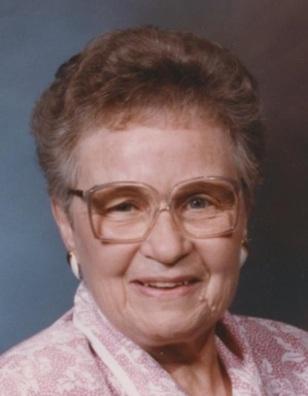 Shirley Elizabeth Dramis