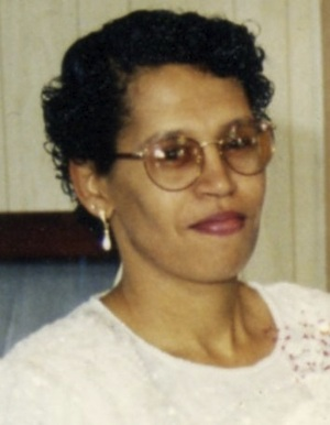 Linda D. Brown