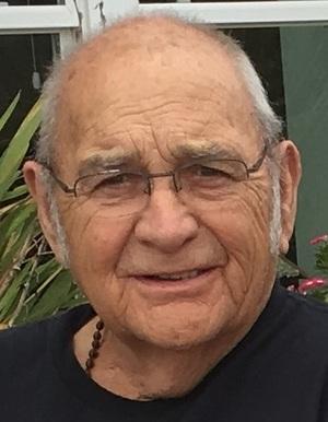 James M. Teeter