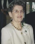 Arlette Williams
