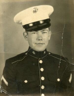Ralph L. Brown