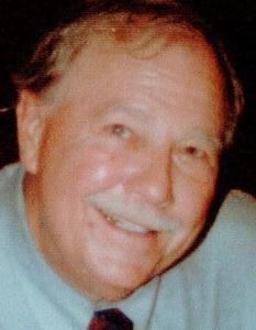 Monty J. Tarr