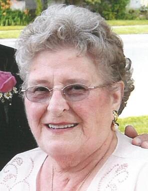 Denise M. Righi