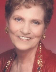 Ellen O. (Dillman) Corder