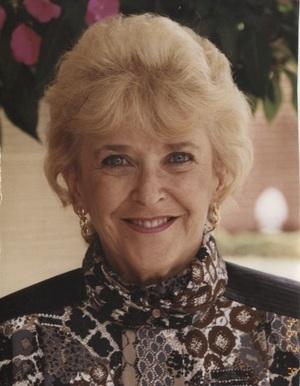 Barbara A. Pageau