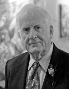 R Jerome Jerry Kearns