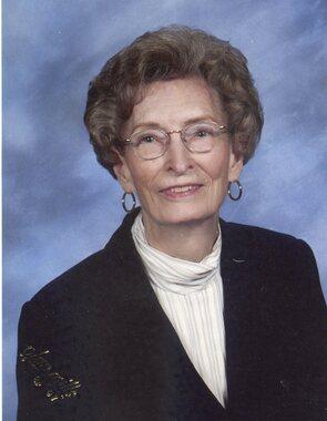 Loretta E. Beale