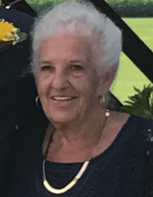Joan J. Kaltenbaugh
