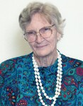 Adina Lorene Edna Jobe