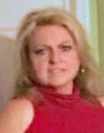 Joyce Ann Earley