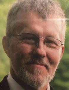 John Tyrone McDaniel