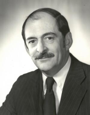 Henry J. Langworthy