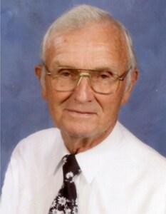Joe P. Dean Sr.