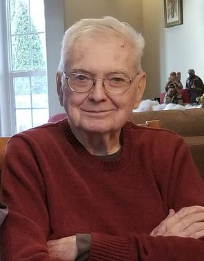 John M. Daley
