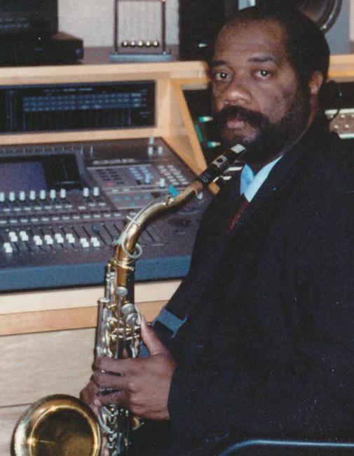 William C. Bryant
