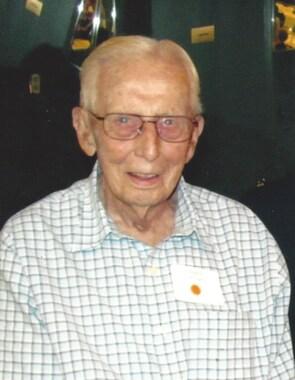 Charles E. Denoskey