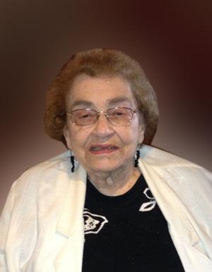 Barbara J. Stasen
