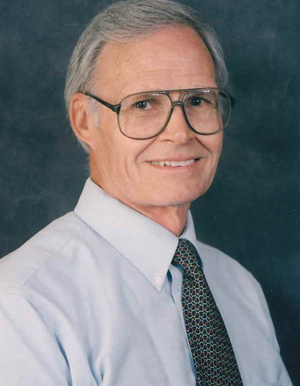 Arthur D. Strom