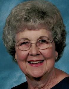 Doris L. Newton