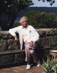 Jim Alward Buehring