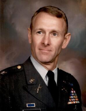 Ralph E Newman