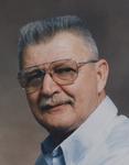 Roy Franklin Watts, Sr.