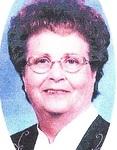 Barabara Elaine Bowman